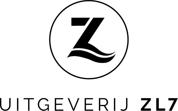 Uitgeverij ZL7